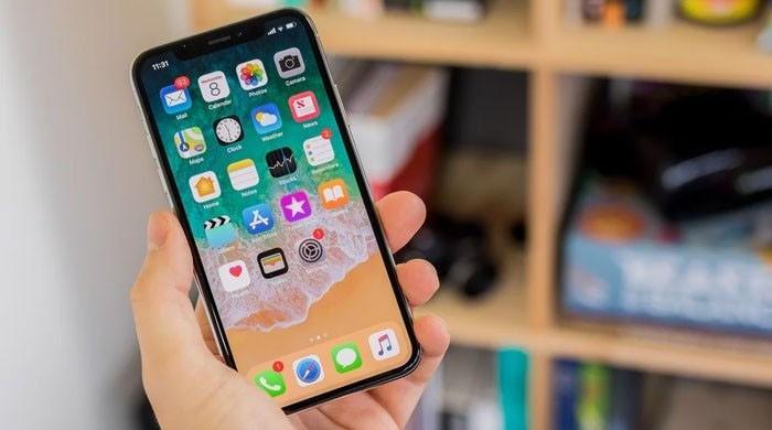 ایپل iOS میں نیا مسئلہ: صرف ایک پیغام آئی فونز کو ناکارہ کرنے لگا