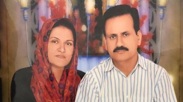 کراچی کی میوزک ٹیچر کے قتل کا معمہ حل ہوگیا
