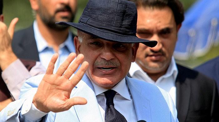 ناصر کھوسہ کی تعیناتی کی سمری واپس نہیں ہوسکتی، وزیراعلیٰ پنجاب