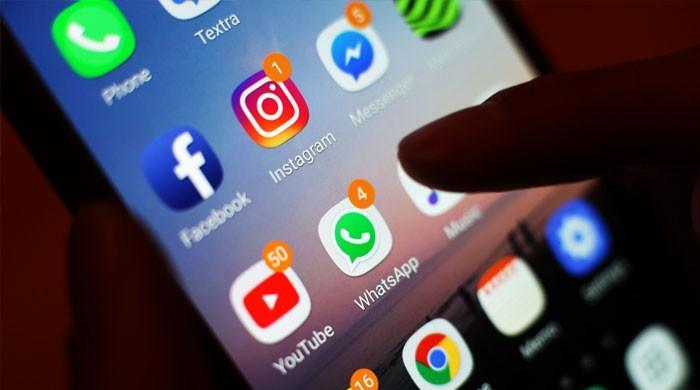 یوگنڈا میں سوشل میڈیا سائٹس پر فضول گفتگو روکنے کیلئے ٹیکس نافذ