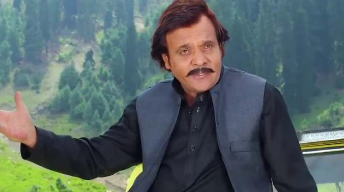 پشتو فلم انڈسٹری کا عید الفطر پر 4 نئی فلمیں ریلیز کرنے کا اعلان