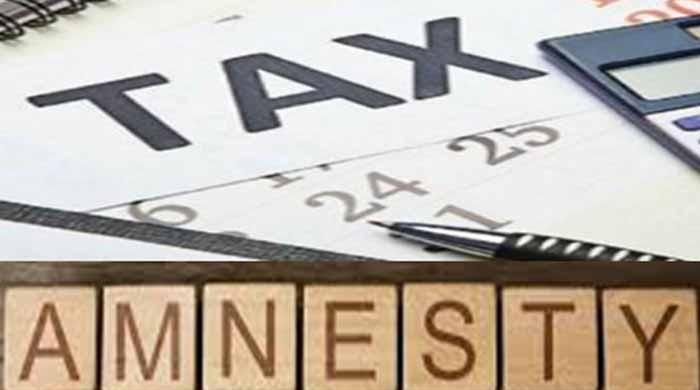 ایمنسٹی اسکیم: 135 ارب روپے کے اثاثے ٹیکس نیٹ میں شامل، ذرائع