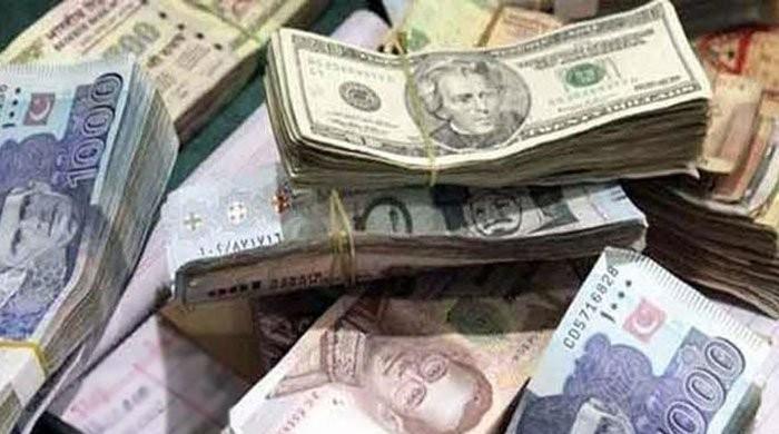 رواں مالی سال کے 11 ماہ میں غیر ملکی سرمایہ کاری میں 52 فیصد اضافہ