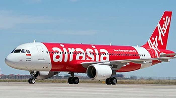 بھارتی ایئرلائن کے پائلٹ نے مسافروں کو جہاز سے نکالنے کیلئے 'اے سی' فُل کردیا