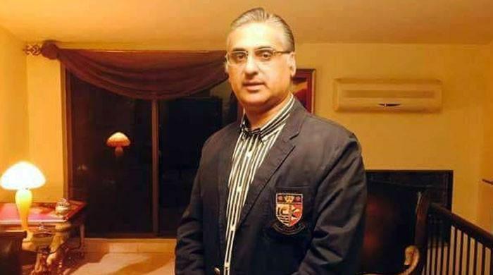 پشاور میں خودکش حملہ، اے این پی امیدوار ہارون بلور سمیت 20 افراد شہید