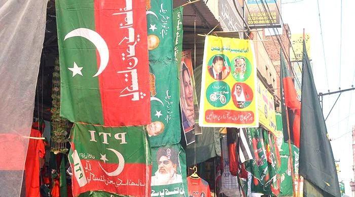 الیکشن 2018: فیصل آباد میں جیت کس کی ہوگی؟