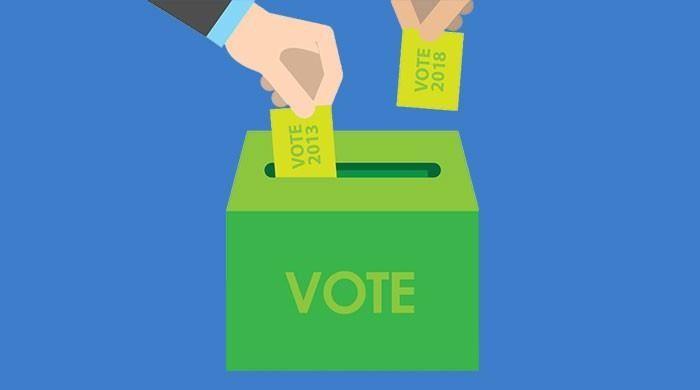 انتخابات سے متعلق رائے عامہ جائزہ، معلق پارلیمنٹ کی پیشگوئی