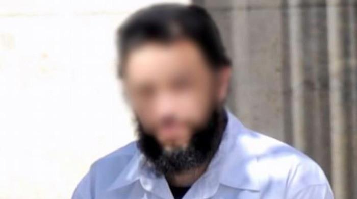 اسامہ بن لادن کے سابق ذاتی محافظ کو جرمنی سے تیونس ڈی پورٹ کردیا گیا