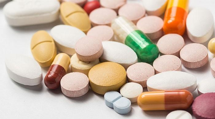 دل کے امراض میں استعمال ہونے والی دوا ویلسرٹان کی فروخت پر پابندی عائد