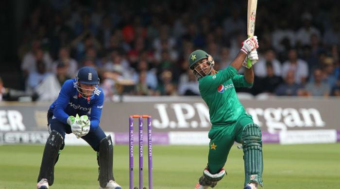 انگلینڈ نے پاکستان کے خلاف سیریز کے شیڈول کا اعلان کر دیا