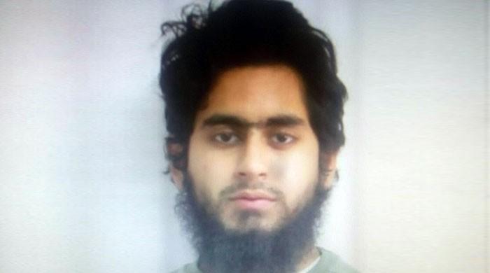 کراچی سمیت اندرون سندھ میں دہشتگردی کی وارداتوں کا ماسٹر مائنڈ مارا گیا