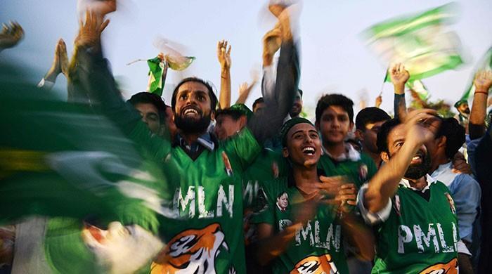 الیکشن 2018: کیا ن لیگ اس مرتبہ بھی فیصل آباد کا معرکہ سر کرپائیگی؟