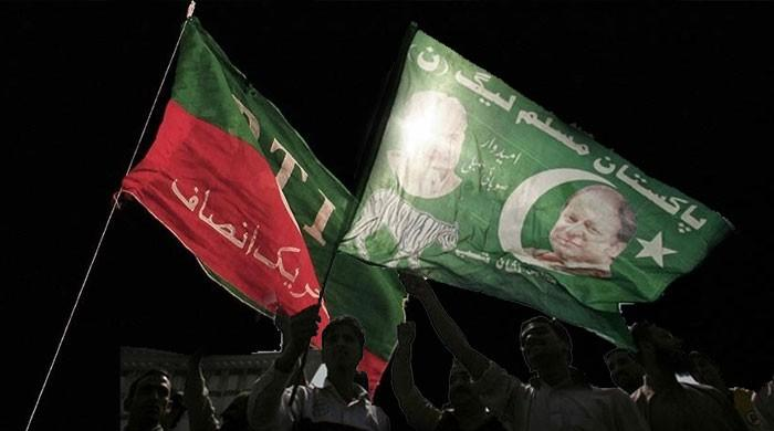 الیکشن 2018: راولپنڈی ملک کا اہم ترین ڈویژن