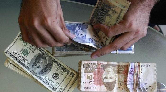 گزشتہ حکومتوں کی طرح تحریک انصاف کو بھی معاشی مسئائل کا حل درپیش