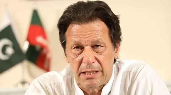 عمران خان مایوس نہ کرنا ........ تحریک انصاف تم پیپلز پارٹی نہ بننا