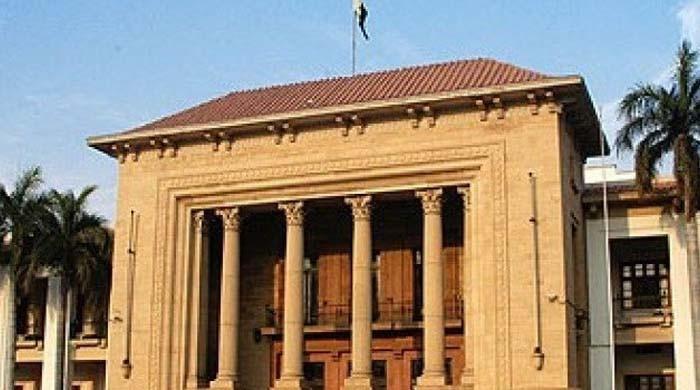 پنجاب کی وزارتِ اعلیٰ اور کابینہ کیلئے پی ٹی آئی کے نام سامنے آگئے