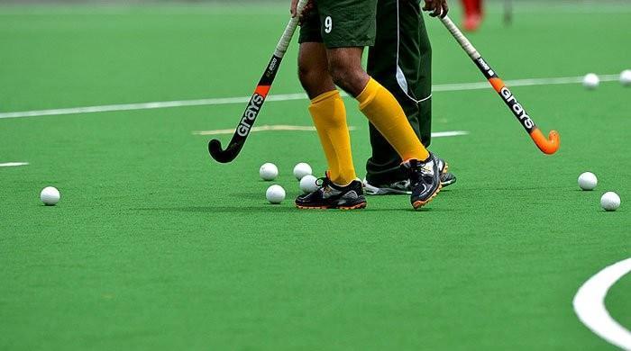 پی ایچ ایف نے کھلاڑیوں اور آفیشلز کے مکمل واجبات ادا کردیے