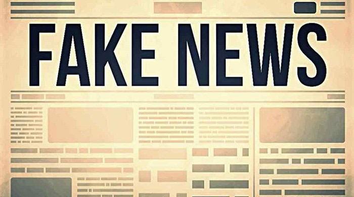 ملائیشیا میں 'جھوٹی خبروں' سے متعلق قانون ختم کر دیا گیا
