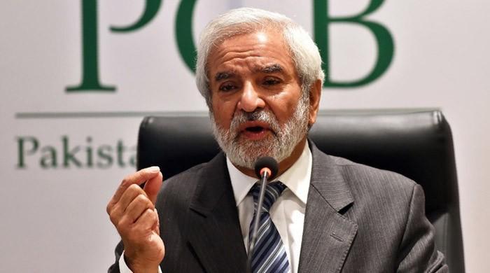 پاکستان کرکٹ بورڈ کے نئے سربراہ سے توقعات