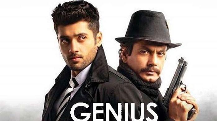 بھارتی فلم کا جھوٹ پاکستانیوں نے سوشل میڈیا پر پکڑ لیا
