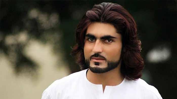 سپریم کورٹ نقیب اللہ قتل کیس کی سماعت 24 ستمبر کو کرے گی