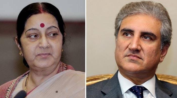 بھارت وزرائے خارجہ ملاقات طے کرکے مُکر گیا