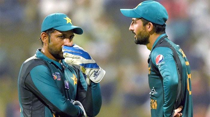 ایشیا کپ کے منیجر ٹیکنیکل کمیٹی کی نظر میں پاکستان کی کارکردگی