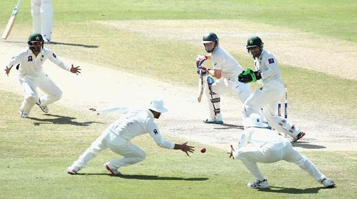 پاکستان اور آسٹریلیا کی خوبیاں اور خامیاں