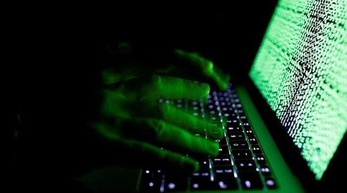 پاکستان کے 22 بینکوں کے 19 ہزار کارڈز کا ڈیٹا ہیک ہوا