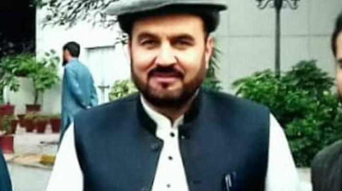 اسلام آباد سے سی ڈی اے افسر کے لاپتہ ہونے کا ڈراپ سین ہو گیا