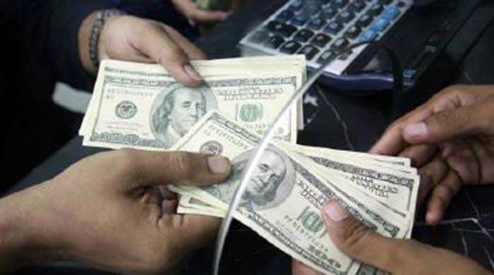 ڈالر کی قدر میں اضافہ: بڑے ہوٹلوں نے ڈالر میں بکنگ شروع کردی