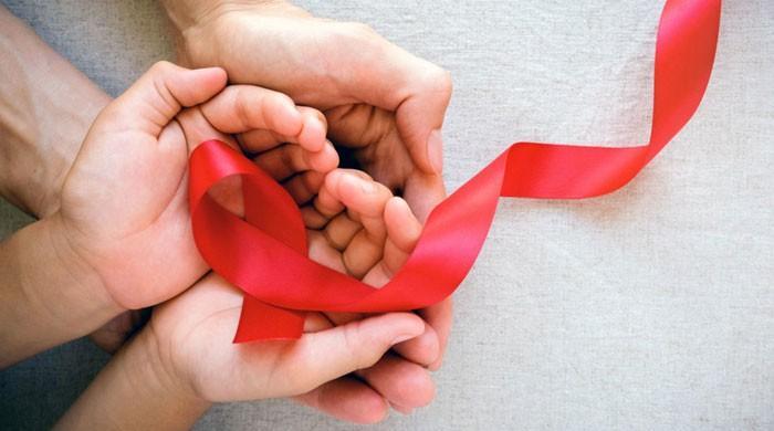ورلڈ ایڈز ڈے: بلوچستان میں ایڈز کے مریضوں کی تعداد5 ہزار تک پہنچ گئی