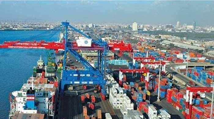 علاقائی ممالک کے مقابلے میں پاکستان کی برآمدات کا تناسب کم کیوں؟