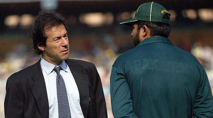 ڈومیسٹک کرکٹ کے حوالے سے عمران خان کی دیرینہ خواہش پوری ہونے کے قریب