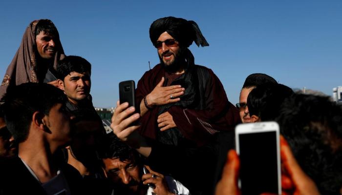 طالبان: د سولې له تړون وروسته عامه بښنه اعلانوو