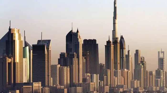 ایف آئی اے نے امارات میں مزید 96 پاکستانیوں کی جائیدادوں کا سراغ لگا لیا