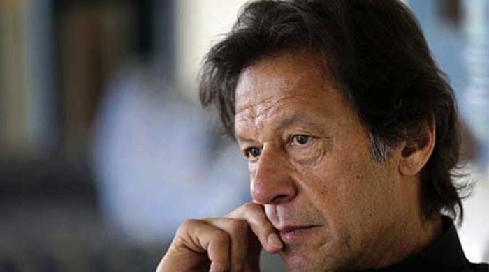 ایک مشکل فیصلہ وزیراعظم عمران خان کا منتظر