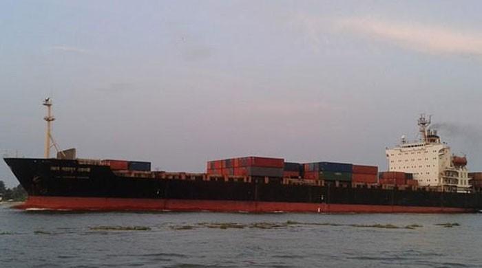 بلیو اکانومی: بحری خزانے پاکستان کی معیشت کو کہاں پہنچا سکتے ہیں؟