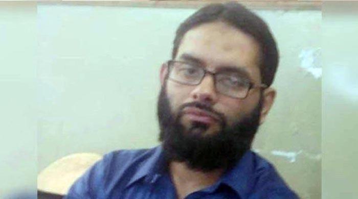 سانحہ ساہیوال: جے آئی ٹی کی حتمی رپورٹ میں ذیشان کے دہشتگردوں سے رابطوں کی تصدیق