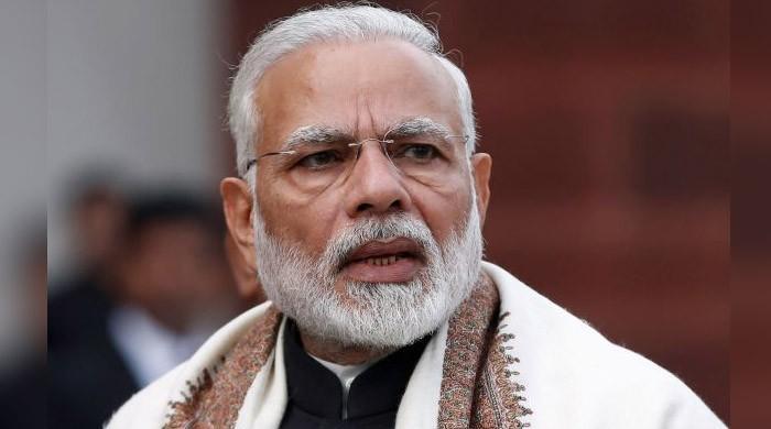 بھارت کیلئے مودی کا دور کیسا رہا؟