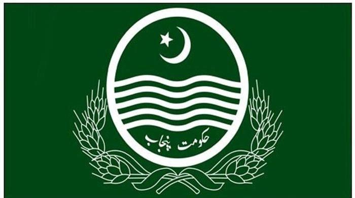 پنجاب کا نیا بلدیاتی ایکٹ مبہم، انتخابی ایکٹ سے متصادم  ہے، الیکشن کمیشن