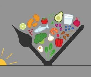 روزے کے صحت پر کیا اثرات مرتب ہوتے ہیں؟