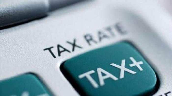 ٹیکس ایمنسٹی اسکیمیں کامیاب یا ناکام؟