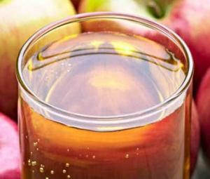 افطار کے دسترخوان پر گرمی کا توڑ ،غذائیت سے بھرپور لیمونیڈ