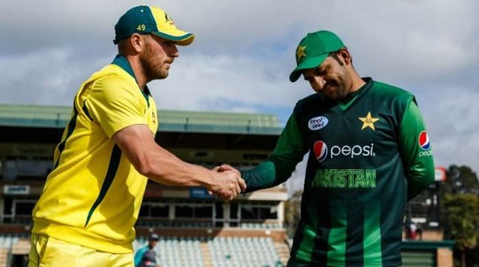 2022 میں آسٹریلیا اور انگلینڈ کو پاکستان لانے کیلئے پی سی بی کی کوششیں تیز