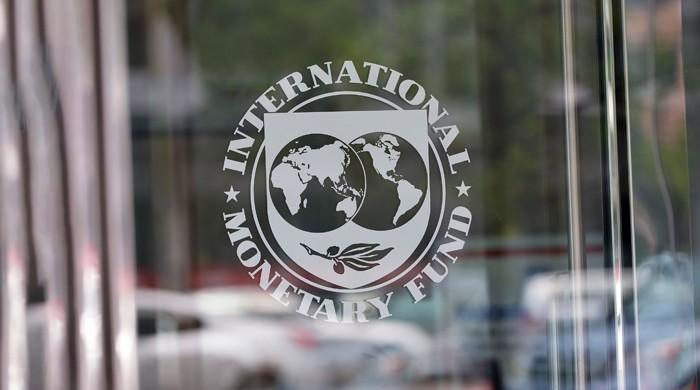 آئی ایم ایف کی پاکستان کو قرض پروگرام کے ساتھ عائد شرائط کی تفصیلات جاری