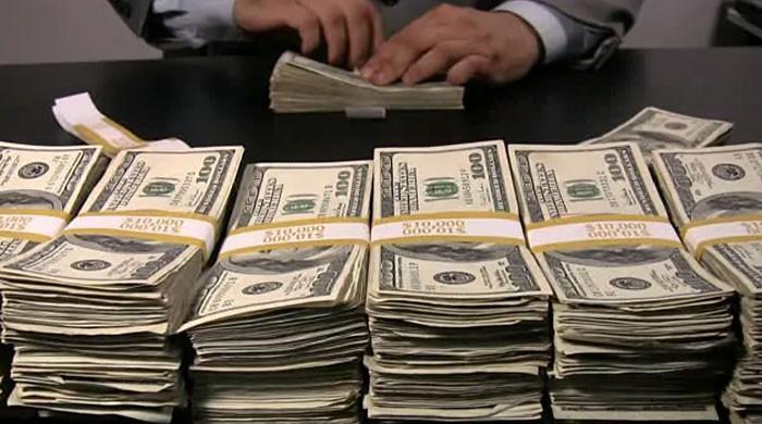 پاکستان کو 1 ارب ڈالر کی پہلی قسط چند گھنٹوں میں مل جائے گی: آئی ایم ایف مشن چیف
