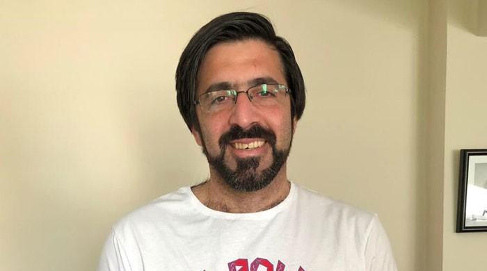 پاکستان کرکٹ کے مسئلے کا حل لو پروفائل کوچ ہے: بازید خان