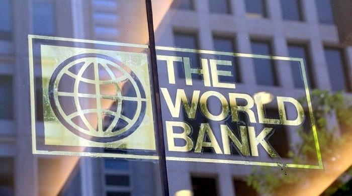 ریکوڈک کیس کا فیصلہ: پاکستان کو تقریباً 6 ارب ڈالر ہرجانہ ادا کرنے کا حکم