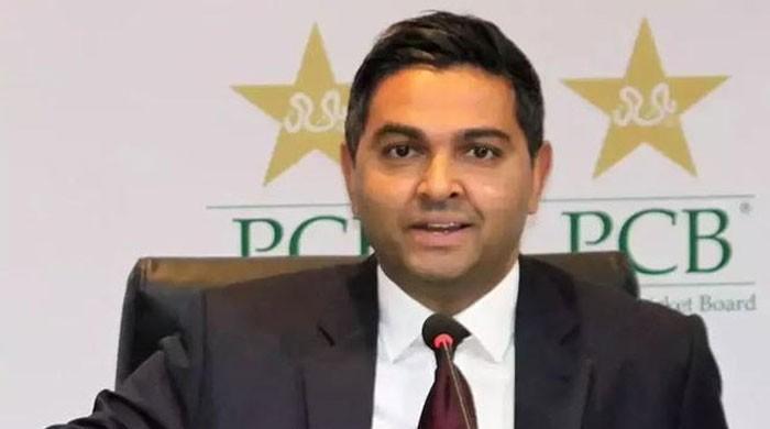 پاکستان کرکٹ بورڈ کو کارپوریٹ انداز میں چلایا جائے گا: ایم ڈی وسیم خان